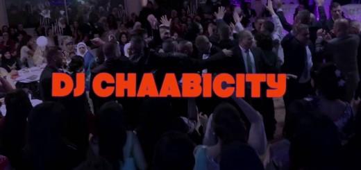 DJ Animation d'un mariage oriental marocain Oujda 100%