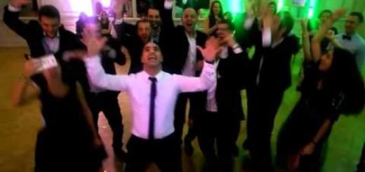 Votre dj oriental vous présente un mariage 100% algérien Annaba Chaouia Constantine